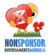 non sponsor
