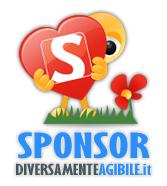 un nostro sponsor