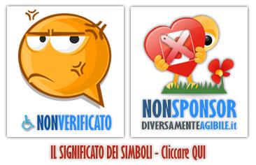 nonverificato-nonsponsor