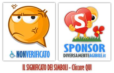 nonverificato-sponsor