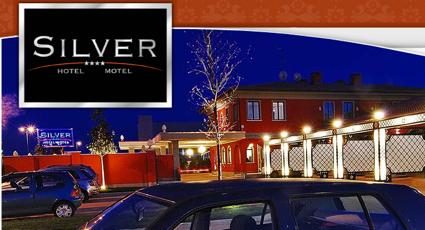 hotel silver a milano