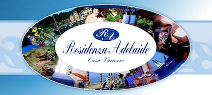residence adelaide