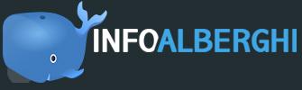 logo info-alberghi