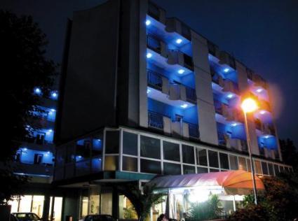foto hotel DaSaMo