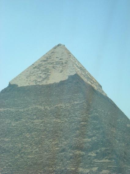 foto piramidi