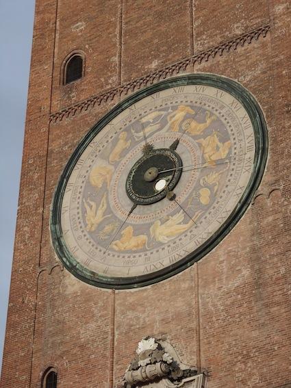 foto orologio