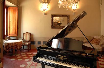 foto pianoforte