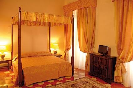 foto camera hotel