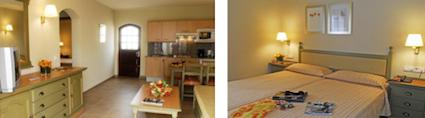 hotel accessibile tenerife