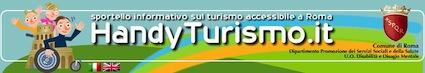 logo handyturismo