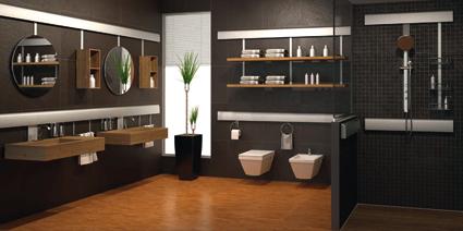 Profilo Smart - Lukas Design