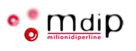milionidiperline logo