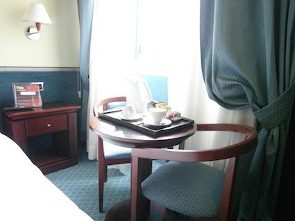 star hotel bologna
