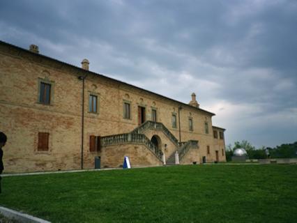 Museo Balì Giorno