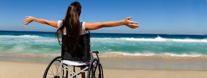 crociere e disabili