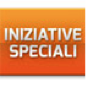 iniziative speciali