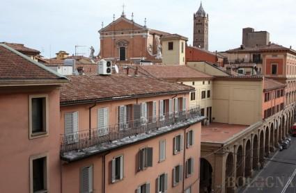 albergo-centrale-bologna-foto-hotel-con-logo-00033-1030x674